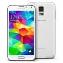 Samsung G800F
